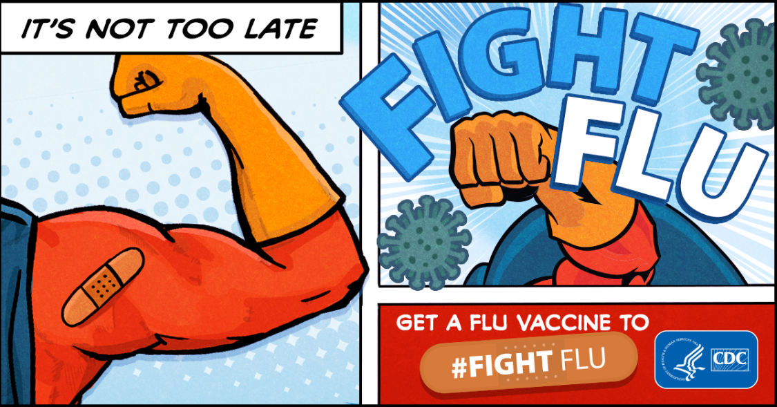 fight-flu-2016