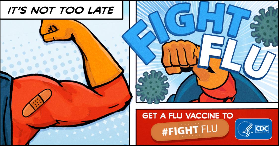 fight-flu-2016