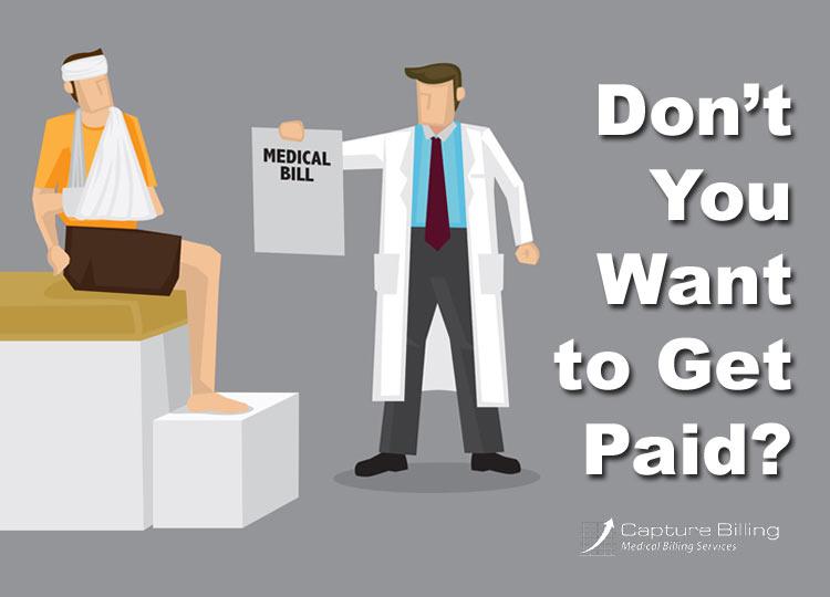 Medical Billing for Medical Practices