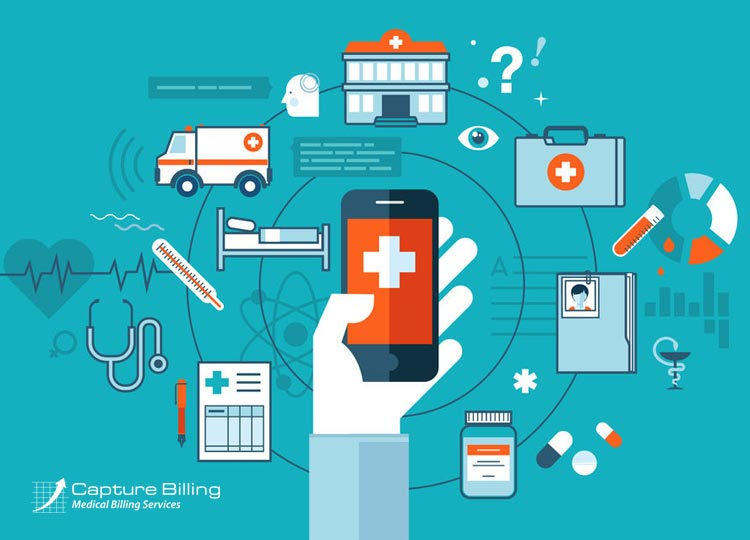 HIMSS - Healthcare Technology