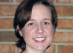 Deborah Marsh, JD, MA, CPC, CHONIC