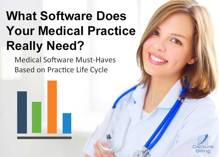 Medical Software - Medical Billing and EHR Software Report
